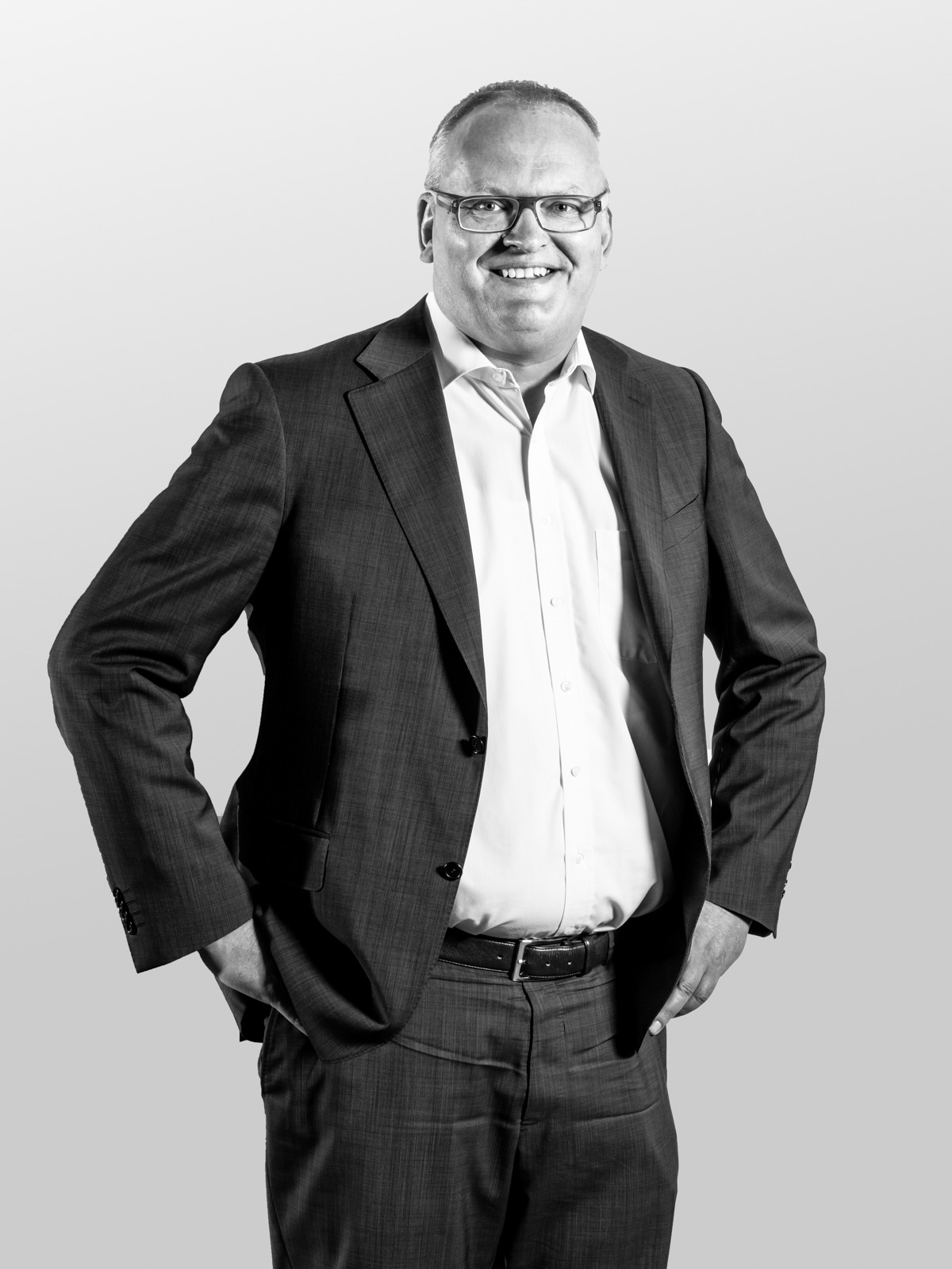 Martin Bo Sørensen