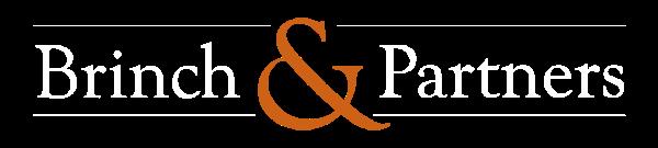 Brinch & Partners