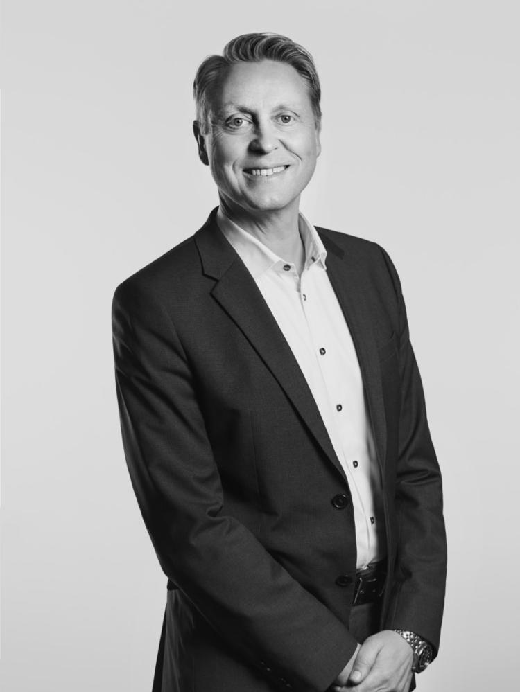 Ole Bæk