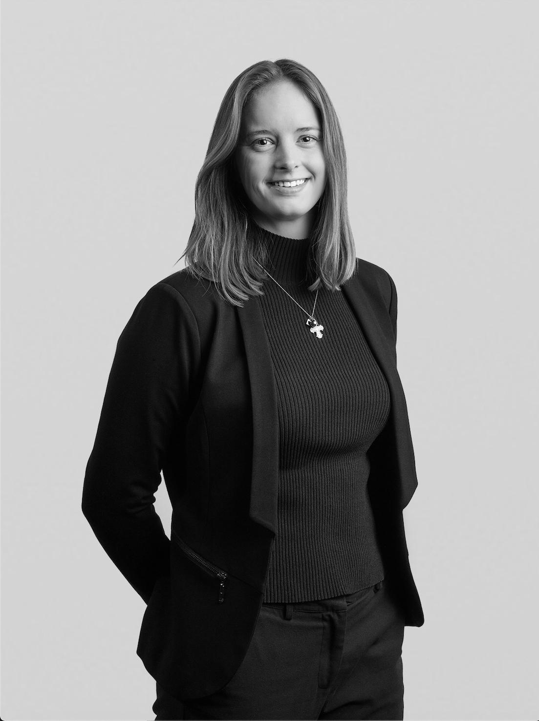 Carolina Nygaard