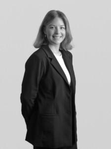Sofie Albæk Jørgensen